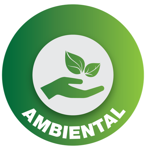 Factor ambiental