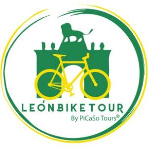 LEON BIKE TOUR